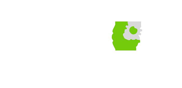 M-BIT Web hosting